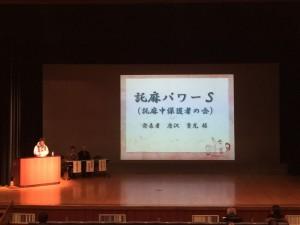 image1_23.JPG