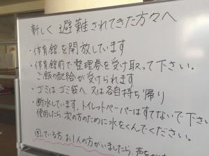 image1_21.JPG